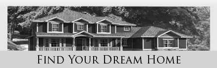 Find Your Dream Home, Yasir Saleh REALTOR