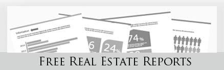 Free Real Estate Reports, Yasir Saleh REALTOR